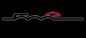 Fiat 500e Service Europe Logo