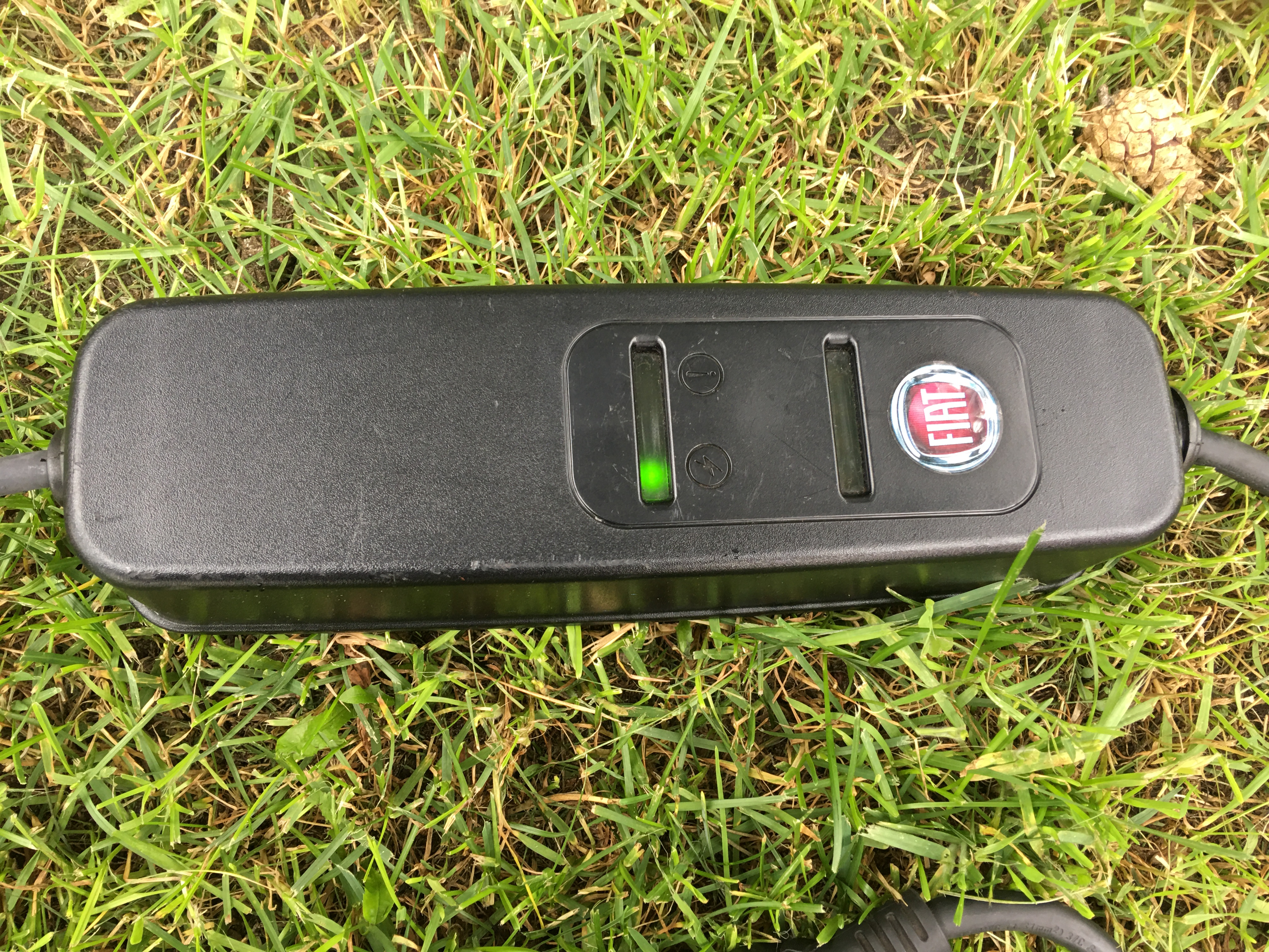 Level 2 Battery Charger 3